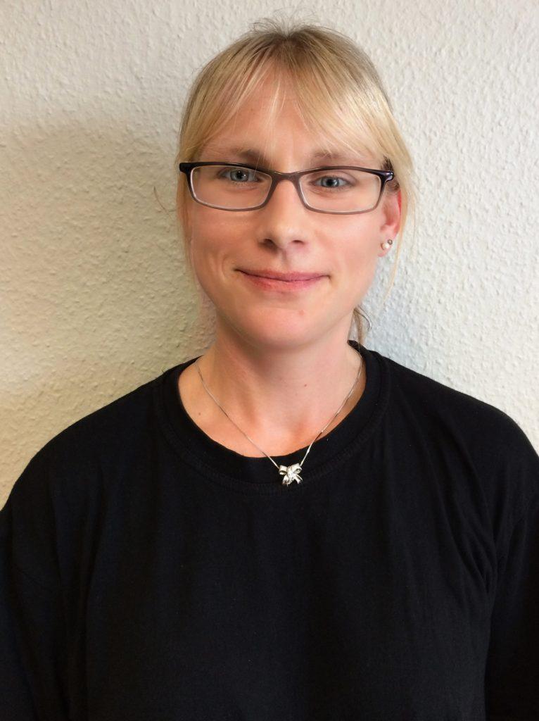 Daniela Lause-Schnietz